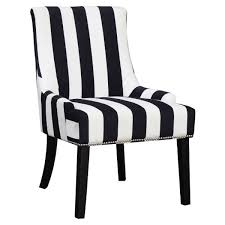 White Accent Chair 20 Upholstered Affordable Accent Chairs