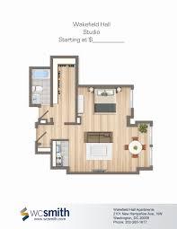 hgtv home design pro 95 hgtv home design pro hgtv home design pro for mac unique jony