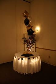 Lighted Balloons Party And Prom Decorations Mj Decorations
