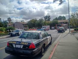 file concord california police fire medical respond jpg