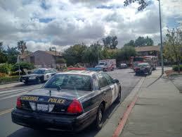 file concord california police fire medical respond jpg