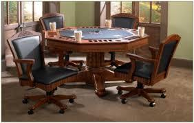 poker game table set poker game tables poker table top scioto valley scioto valley