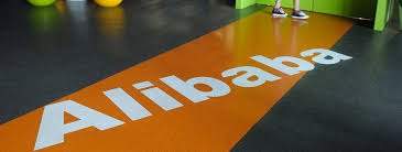 china u0027s alibaba to launch telecom services in june