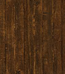 images of rustic barn wood wallpaper covering sc