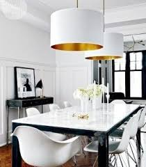 modern dining room light fixture modern dining room light fixtures marvellous long 22 in chair 10