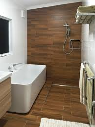 Bathroom Ideas Perth by Bathroom Decor U0026 Tiles For Your Bathroom Renovation U0026 Design In