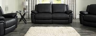 Scs Sofas Leather Sofa Cozysofa Info Designer Leather Sofas Designer Sofa Beds Part 7
