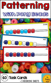 best 25 math patterns ideas on pinterest teaching patterns