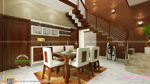 dining room interior design kerala decoraci on interior