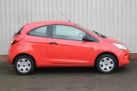 ford ka 2 2016 ford ka 2 pictures information and specs auto