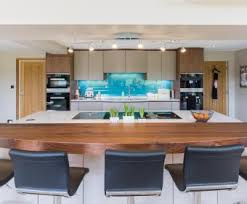 bespoke kitchens in kent potts