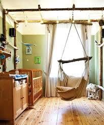 hammock chair for bedroom double hammock chair wanderfit co