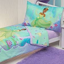 Disney Princess Twin Comforter Girls Bedding 30 Princess And Fairytale Inspired Sheets