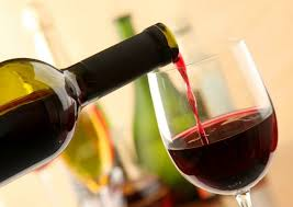 wine facts kinds of wine 32 wine facts that everyone should serious facts