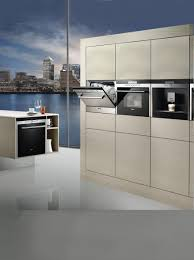 kitchen units design kitchen design superb compact all in one kitchen units mini