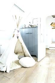 fauteuil deco chambre fauteuil chambre enfant fauteuil deco chambre fauteuil relaxation