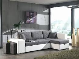 magasin canap troyes magasin canap metz fabricant francais de canap awesome luxe