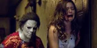 100 ideas halloween rob zombie full movie free on halloweenkids us