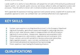 Tips For A Great Resumes Resume Wonderful Resume Finder Creating The Perfect Cover Letter