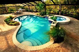 Inground Pool Designs by Best Of Small Inground Pool Ideas Surprising Small Inground