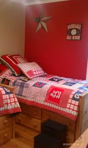 365 best kid u0027s rooms boys images on pinterest children bedroom