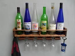 cheap reclaimed wood wine rack find reclaimed wood wine rack