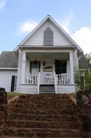 Cape Cod Front Porch Ideas 119 Best Front Porch Remodel Images On Pinterest Front Porch