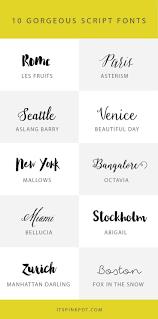 634 best font tastic images on pinterest lyrics pretty fonts
