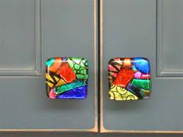 Kitchen Cabinet Door Knob Cheap Cabinet Door Knobs Door Design