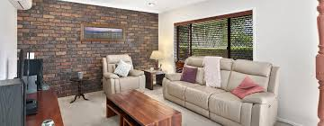 82 banwell crescent carindale qld 4152 for sale