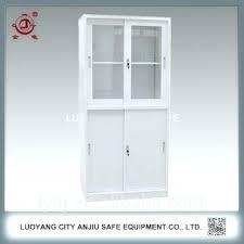 sliding door medicine cabinet sliding door medicine cabinet stylish metal used intended for 21