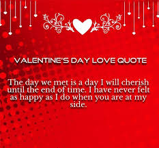 valentines for him valentines day quotes homean quotes
