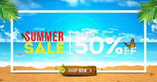 summer sale summer sale banners by doto graphicriver