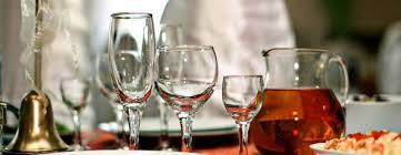 Kosher Champagne Wine Is Fine But Liquor U2026 Kosher Considerations For Brandy Cognac