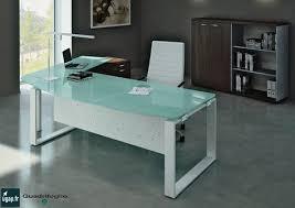 ugap mobilier de bureau bureau en verre pieds cadres leandre manager http ugap fr