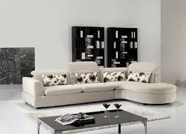 Sectional Sofas Fabric Furniture Amusing U003e U003e Sofas U0026 Sectionals U003e U003e Fabric Sectional