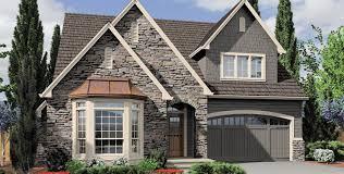 mascord house plan 22159 the fairfield