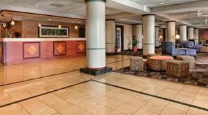 Orlando Florida Comfort Inn 299 U2013 4 Days 3 Nights Seaworld Weekend Getaway Deal Orlando