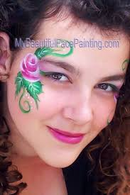 180 best face paint mask and eye designs images on pinterest