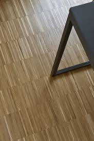 junckers hardwood flooring junckers product industrial parquet floors pinterest