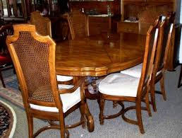 Used Dining Room Table And Chairs Dining Room Outstanding Used Dining Table And Chairs Table And