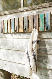 best 25 wooden coat hooks ideas on pinterest rustic coat hooks
