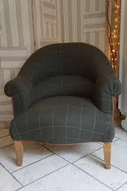 tissu pour fauteuil crapaud oltre 25 fantastiche idee su fauteuil crapaud su pinterest