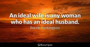 quotes brainyquote