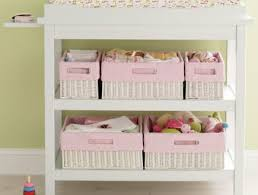 Change Table For Sale Table Scenic Best 25 Changing Tables Ideas On Pinterest Diy New