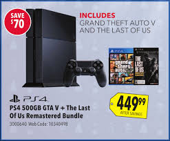 best buy canada black friday roundup of black friday canada deals on the playstation 4 and xbox
