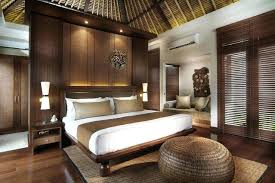 exotic bedroom interior of bed room bedrooms exotic style bedroom design with