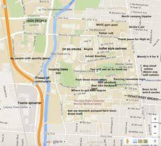 depaul map depaul judgmental map http theblacksheeponline com depaul a