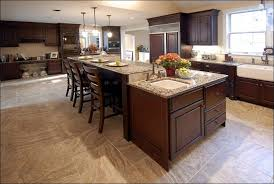 Kitchen White Cabinets Black Appliances Kitchen White Kitchen Cabinets With Dark Wood Floors White
