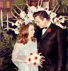 June Carter Cash Halloween Costume Johnny Cash U0026 June Carter Cash Love
